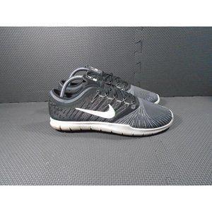 Womens Sz 9 Nike Flex Adapt Tr Training Shoes